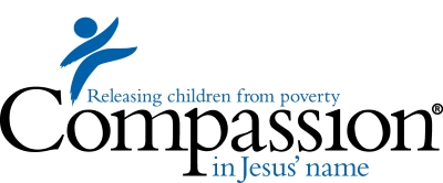https://www.compassion.com/sponsor_a_child/default.htm?referer=567479