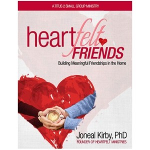 heartfriends-cover2