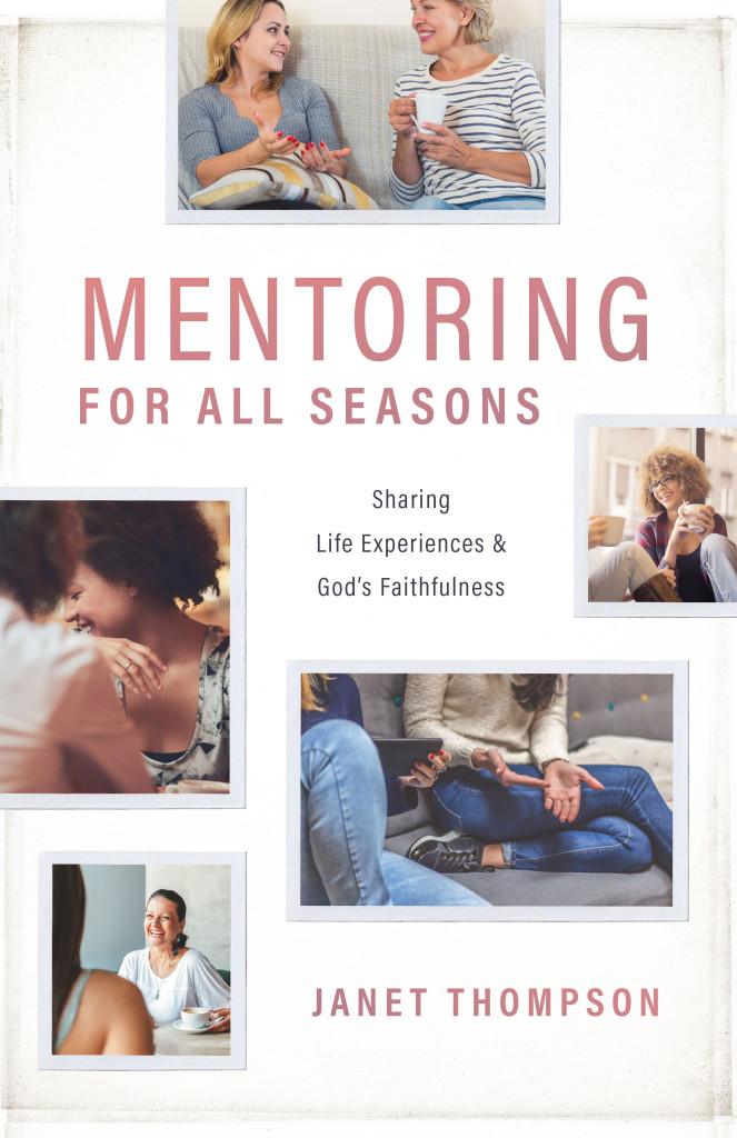 MentoringForAllSeasons_revised cover