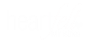 Heartfelt Ministries