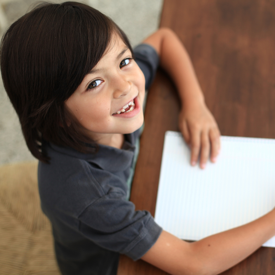 Dr. Joneal Kirby On Homeschooling